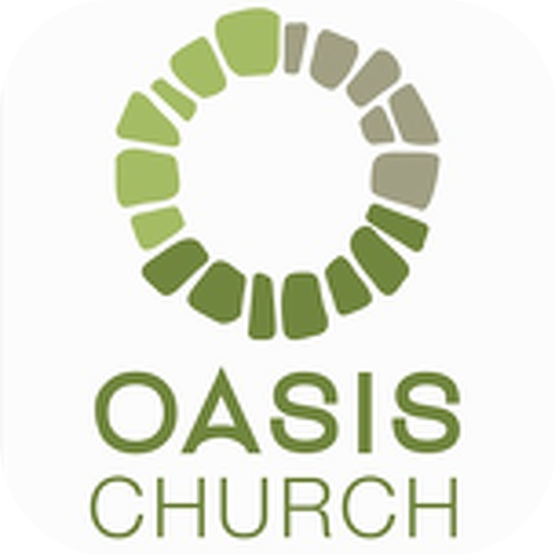 This is the official app of Oasis Church in Redlands, California.