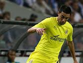 Officiel : Villarreal prête Roberto Soriano et Nicola Sansone à Bologne