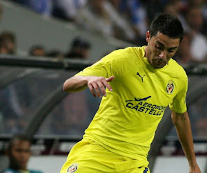 Officiel : Villarreal prête deux internationaux italiens en Serie A