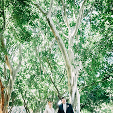 Wedding photographer Katerina Leo (KatieLeo). Photo of 17.04.2016