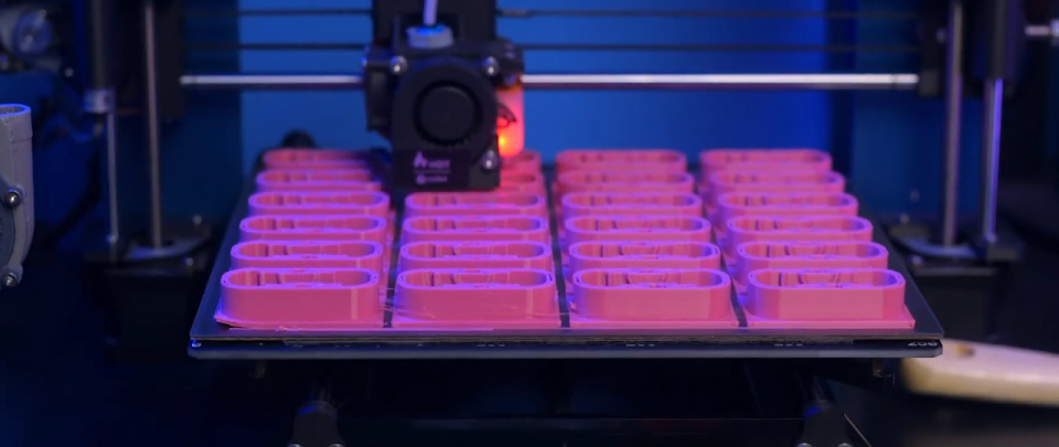 Quick Tips: How To Get Started With Batch 3D Printing