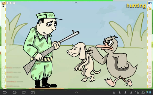 Draw and Guess Online screenshot 12