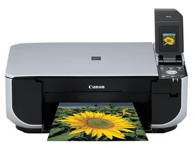 Canon PIXMA MP470 driver download, Canon PIXMA MP470 driver windows mac os 10.14 10.13 10.12 10.11 10.10 10.7 10.8 10.6 10.5 10.4