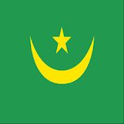 Mauritania Facts