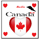 Download Radio canada For PC Windows and Mac