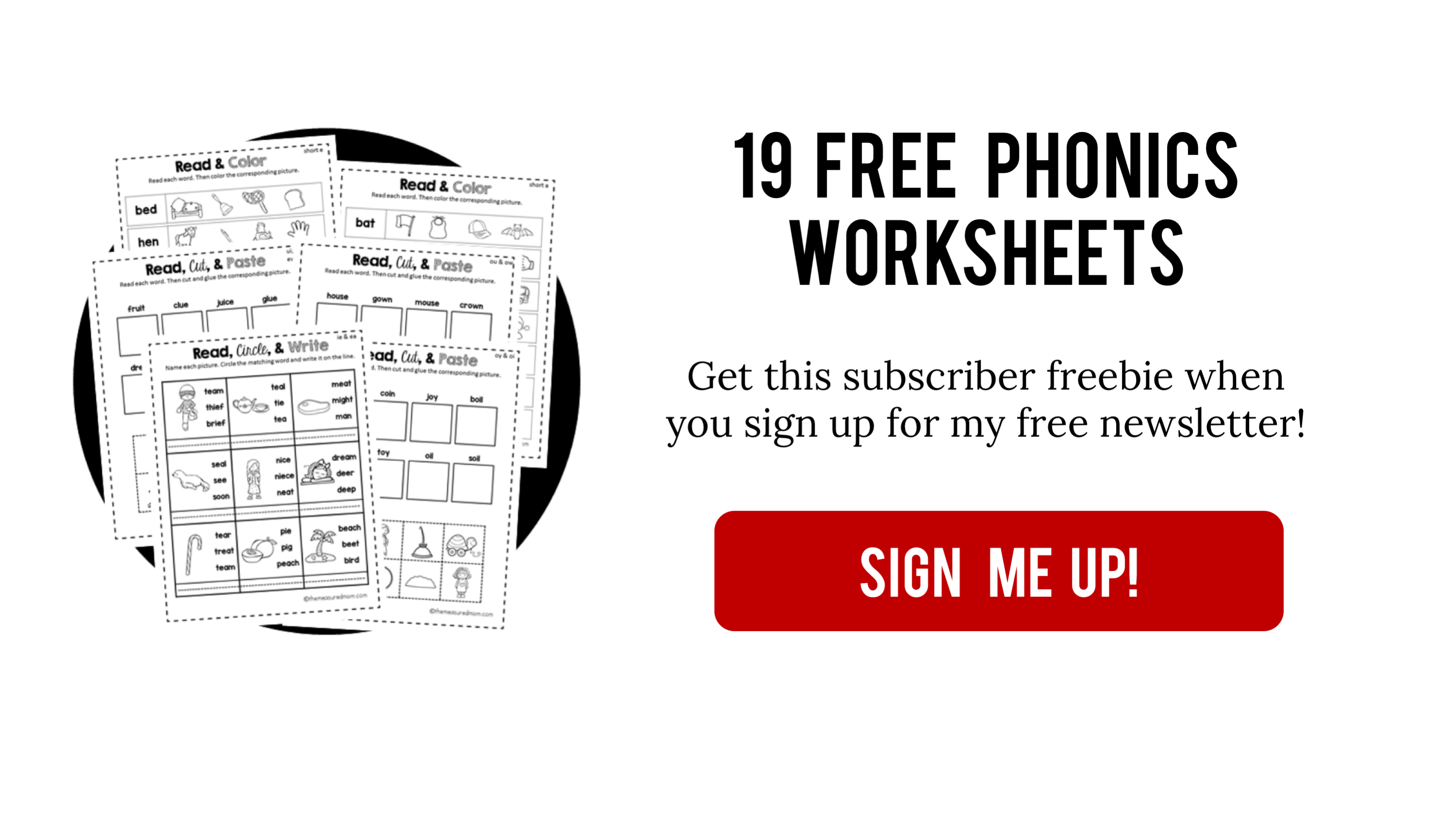 Worksheets Ai Ay Worksheets free ay ai worksheets the measured mom click here to subscribe