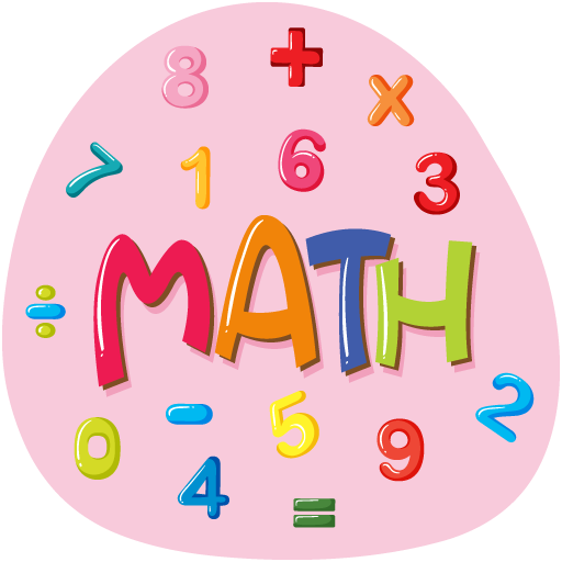 Play Math Games Android APK Download Free By Ganaysa