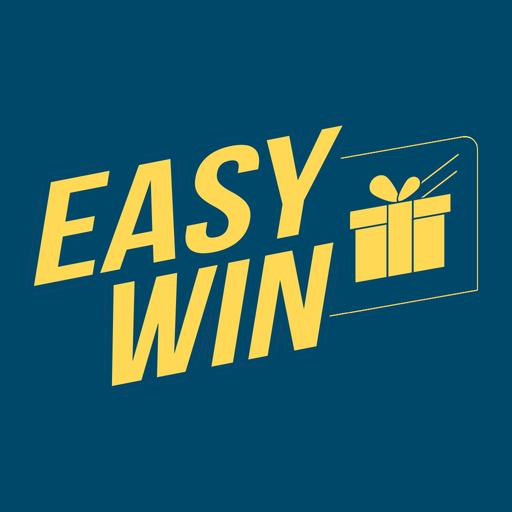 Easy Win Icon