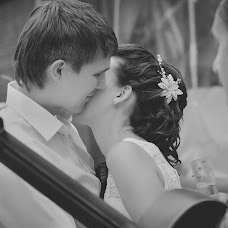 Wedding photographer Elena Kozlova (pletukhin). Photo of 08.04.2015