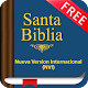 The Holy Bible in Spanish Download on Windows