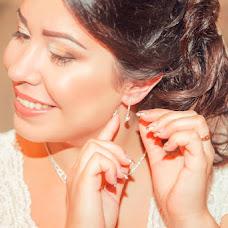 Wedding photographer Mariya Vedo (Vedo). Photo of 16.03.2015