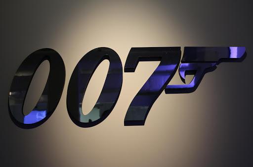 007작전 퀵서비스 광주 퀵 택배
