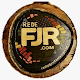 REDEFJR.COM Download for PC Windows 10/8/7