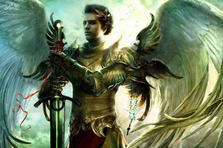 arcangel-miguel-3.jpg