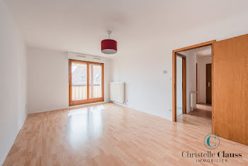 appartement à Habsheim (68)