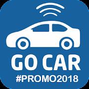Promo GoCar Order Tarif Terbaru