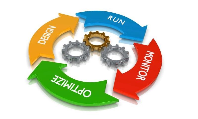 Tối ưu hóa là cần thiết khi làm affiliate