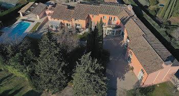 propriété à Loriol-du-Comtat (84)