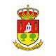 Download Cogeces del Monte (Valladolid) For PC Windows and Mac