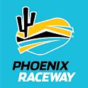 Phoenix Raceway icon