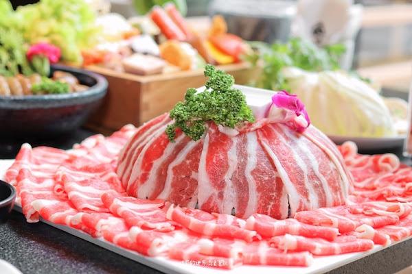 昭日堂鍋煮