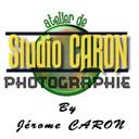 studiocaron-jerome-logo