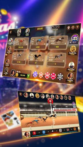 Go Club Game Bu00e0i - Game Bai  screenshots 2