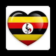 Uganda dating apps