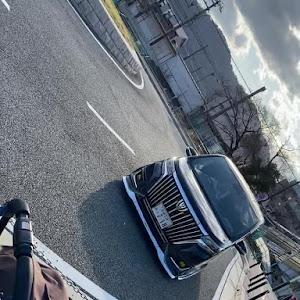 エスクァイア ZWR80G Gi HYBRIDのカスタム事例画像 たーまん/E.C.O.J/恵好玖一家さんの2020年05月02日07:55の投稿