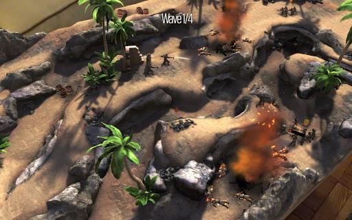 Knightfall™ AR image 8