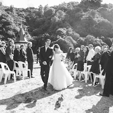 Wedding photographer James Phillips (patina_photo). Photo of 26.06.2015