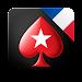 PokerStars: Online Poker Games & Texas Holdem - FR Icon