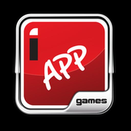 AppGames.net avatar image