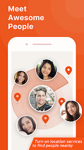 Tantan App Download For Android and iPhone 1
