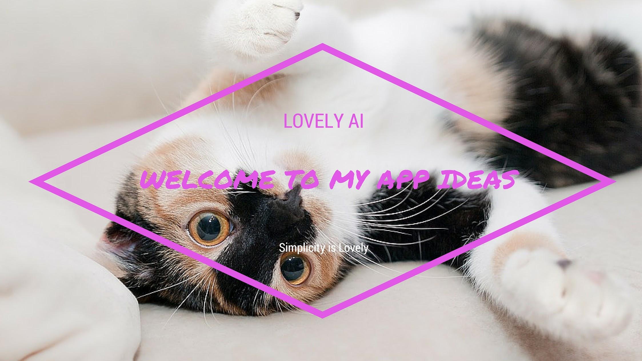 Lovely AI