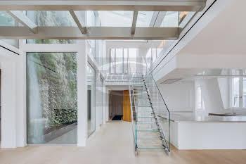 Appartement 7 pièces 470 m2