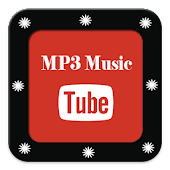 Mp3 Music Tube Pro