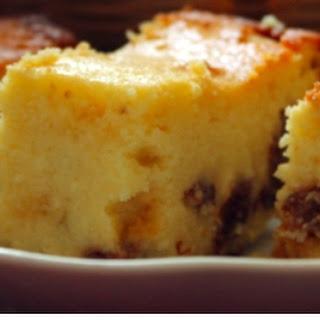 Home » Cake » Pasca