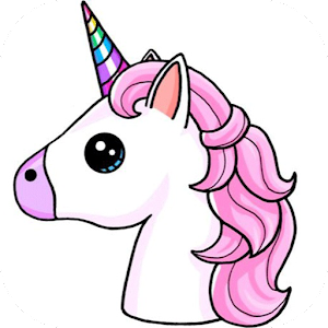 Download Pony Unicorn Wallpaper Apk Latest Version 100 For