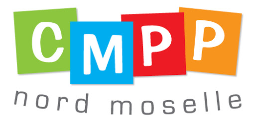 cmpp nord moselle