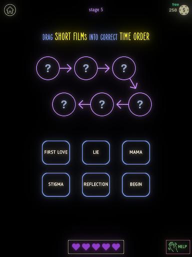 ARMY Quest: BTS ERAs android2mod screenshots 8