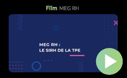 film MEG RH
