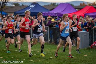 Photo: 4A Boys - Washington State Cross Country Championships   Prints: http://photos.garypaulson.net/p358376717/e4a5c69c4