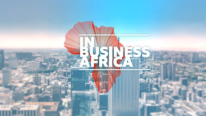 In Business Africa thumbnail