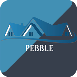 Home Pebble APK Download for Android