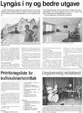 Photo: 1986-1 side 24