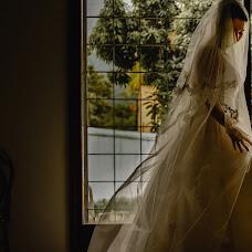 Wedding photographer Peter Istan (istan). Photo of 27.06.2017