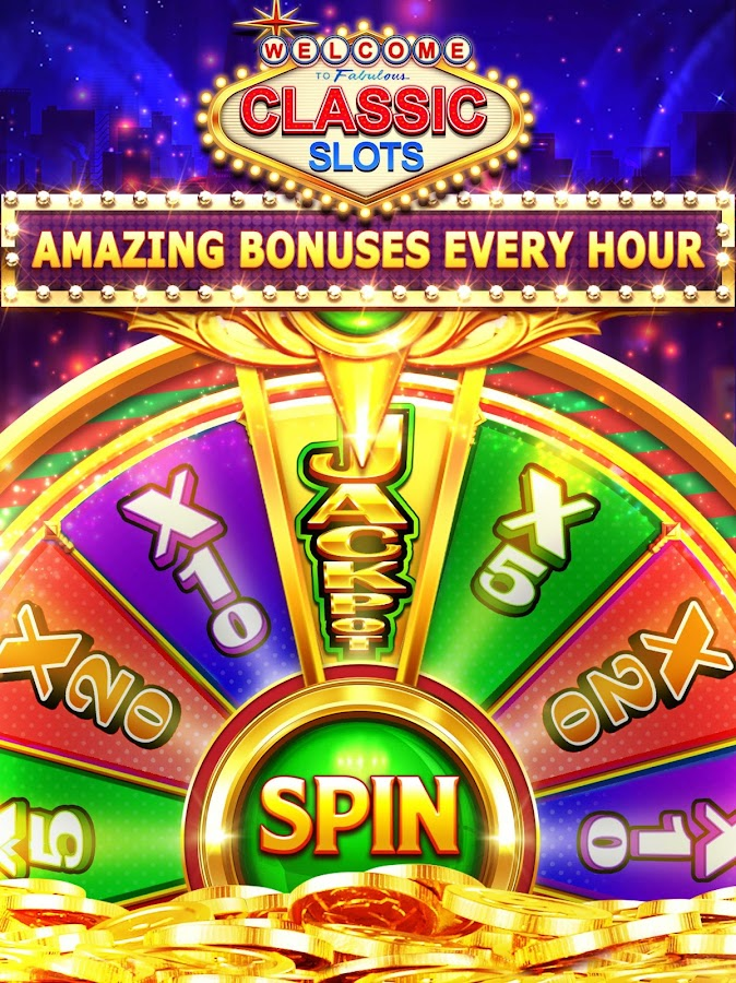 Welcome to Online Casino