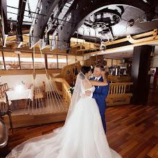 Wedding photographer Yuriy Novikov (ynov2). Photo of 06.10.2016