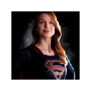 Supergirl HD Wallpapers New Tab